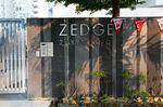 Zedge - Logo
