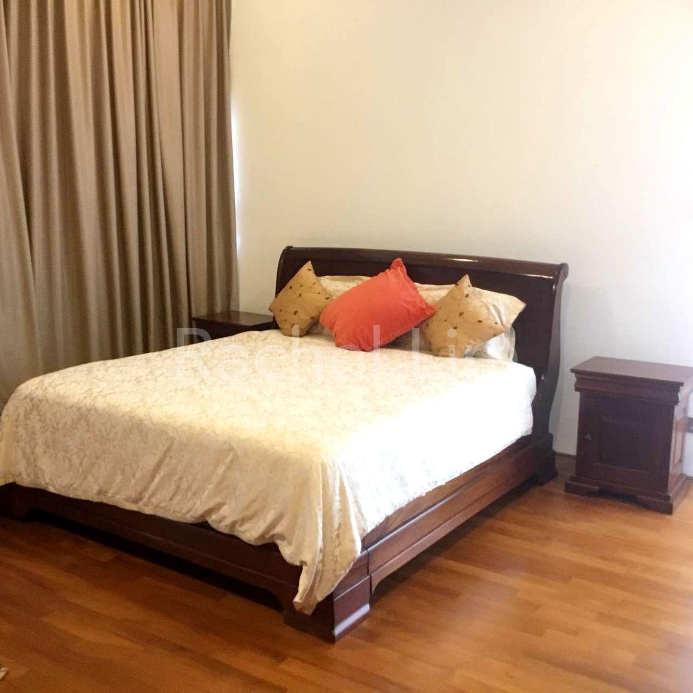 4  bedroom ensuite