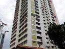 HDB-Jurong East Block 401 Jurong East