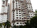 HDB-Jurong East Block 287A Jurong East