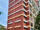 HDB-Hougang Block 430 HDB-Hougang