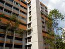 HDB-Jurong East Block 314 Jurong East