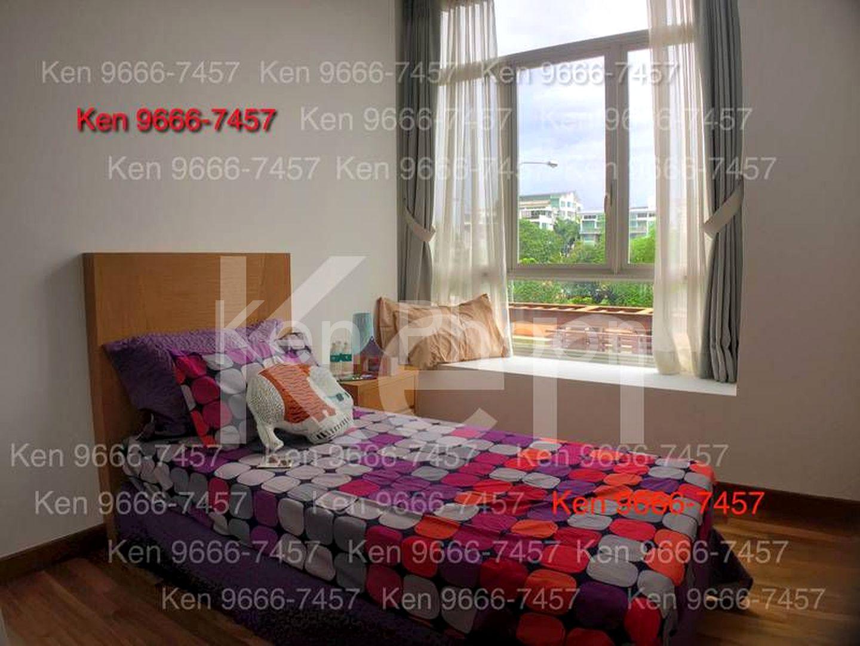 Common Bedroom or Your Children Room