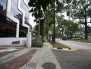Grange 80 Grange 80 - Street