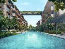 Royalgreen Pool