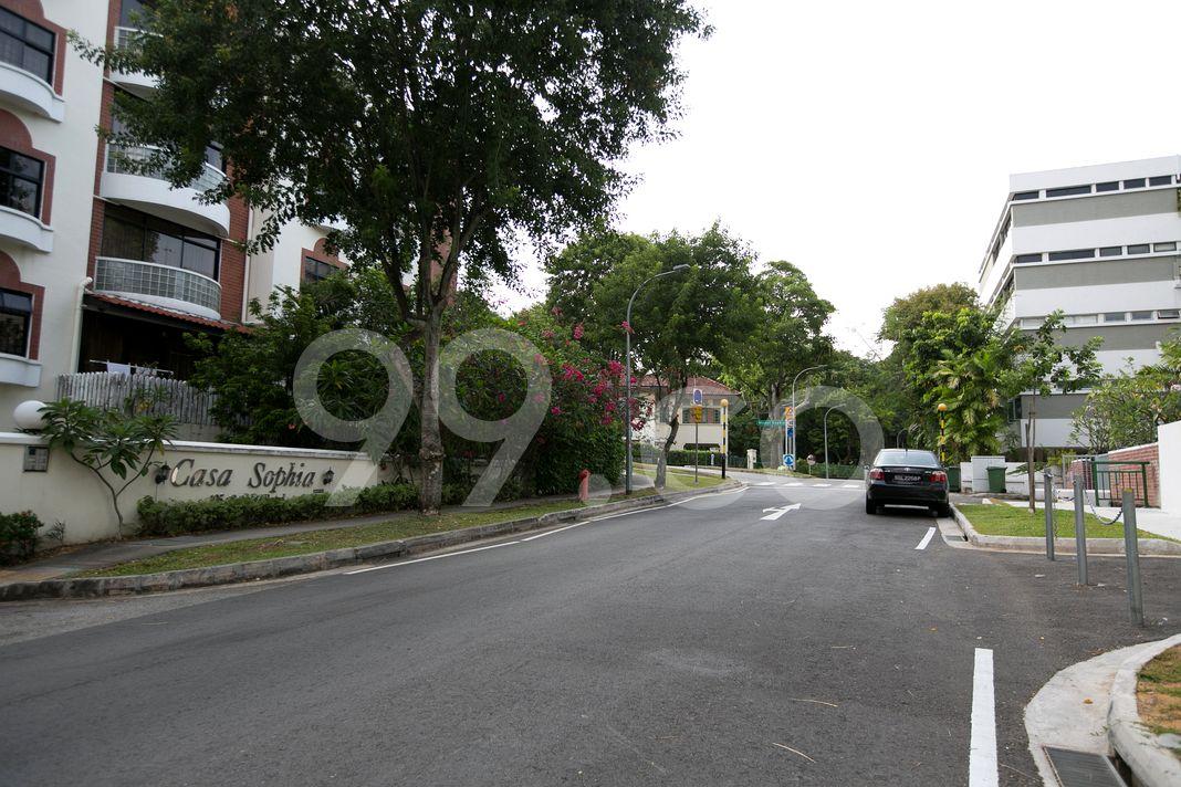 1919  Street
