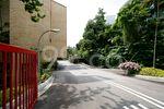 Garden Apartment - Entrance