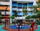 HDB-Hougang Block 669 Amenities Amenities HDB-Hougang