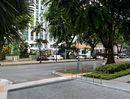 Trilight Trilight - Street