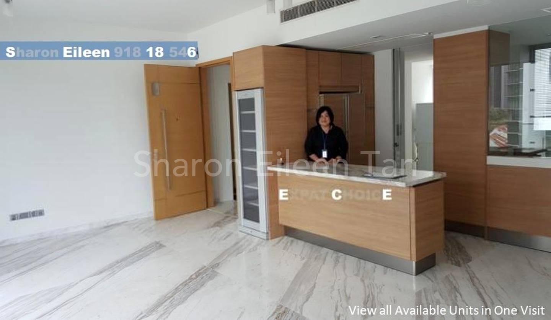 More photos & listings: sharoneileentan.com/homes-for-rent