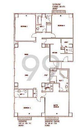 Orchard Scotts - Configuration DS2