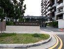 Nin Residence Nin Residence - Logo