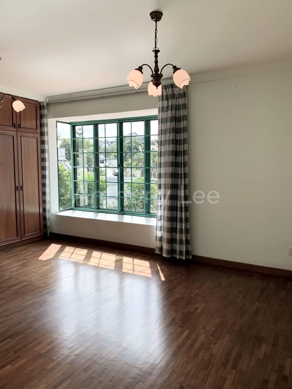 level 2 - bedroom #2