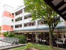 HDB-Jurong East Block 221 Jurong East