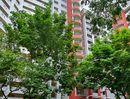 HDB-Hougang Block 698B HDB-Hougang