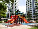 HDB-Jurong East Playground Jurong East