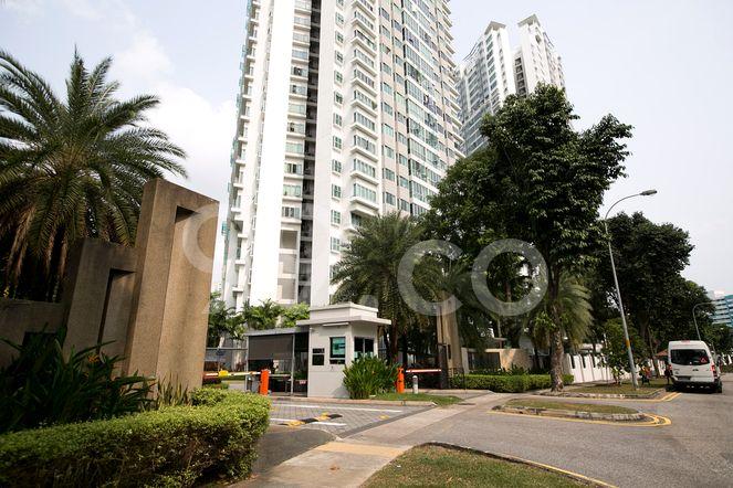 Bishan Loft Condo Prices Reviews Property 99 Co
