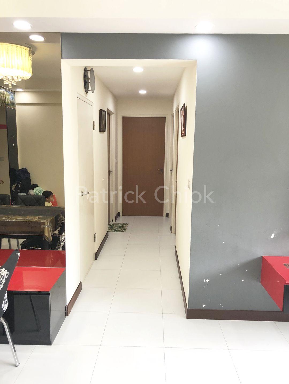 Image Of 2 Bedroom Felix Hdb: 183D Boon Lay Avenue 3 Bedroom HDB 4 Rooms HDB Resale