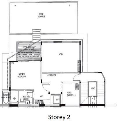 Storey 2