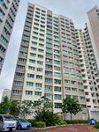 Block 473D Hougang Parkedge