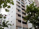HDB-Jurong East Block 48 Jurong East