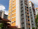 HDB-Jurong East Block 313 Jurong East