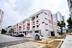Block 103 Potong Pasir