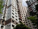 HDB-Jurong East Block 265D Jurong East