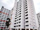 HDB-Potong Pasir Block 107 Potong Pasir