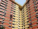 HDB-Hougang Block 361 HDB-Hougang