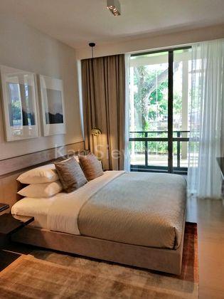Riviere (2 Bedroom) Master Bedroom