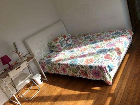 Master bedroom #1 queen bed. (Rent @$1600)