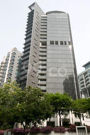 Tan Chin Tuan Mansion Tan Chin Tuan Mansion - Elevation