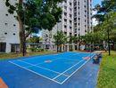 Rivervale Plains Badminton Court Rivervale Plains