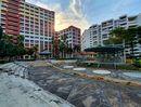 HDB-Hougang Block 466 Amenities HDB-Hougang