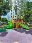 Playground 2 Rivervale Edge