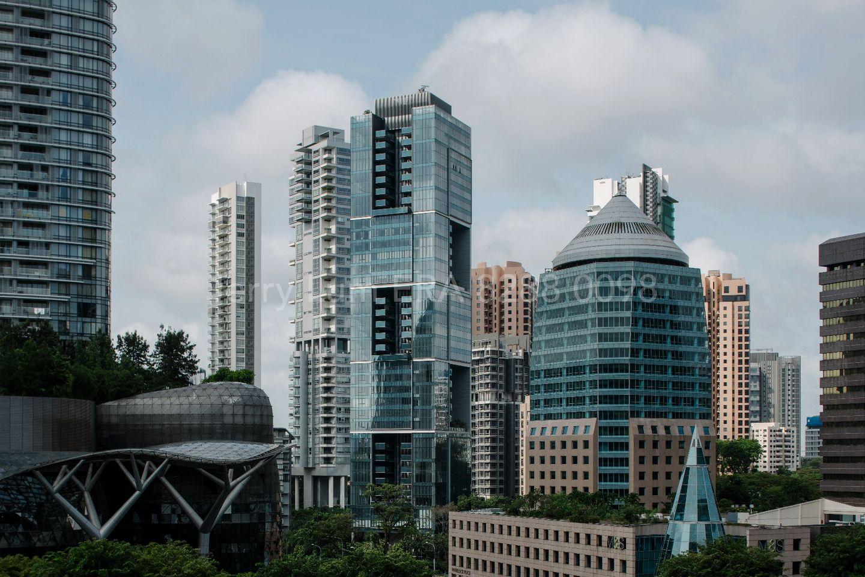 Ultra Luxurious Condominium