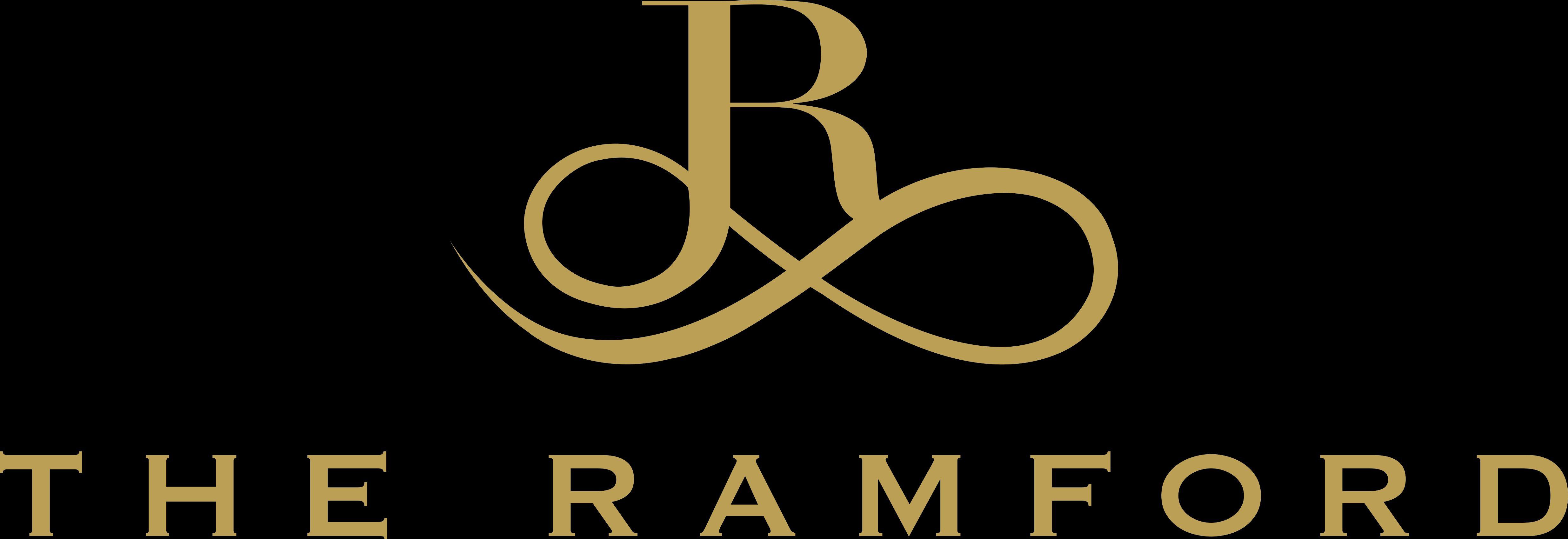 The Ramford logo