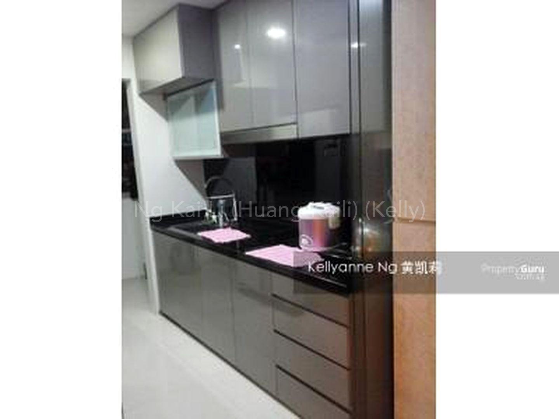 420 Clementi Avenue 1 Hdb Flat For Sale 1 076 Sqft 99 Co