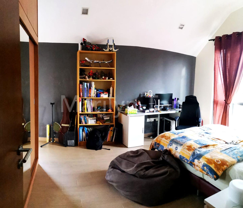 L3 -  Bedroom 5
