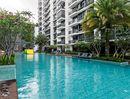 My Manhattan Pool