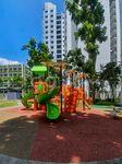 Playground 1 Rivervale Edge