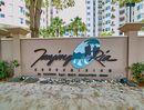 Tanjong Ria Condominium Tanjong Ria Condominium - Logo