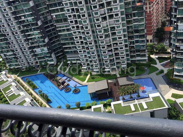 Thomson View Condominium Photo