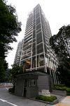 Urban Resort Condominium - Elevation