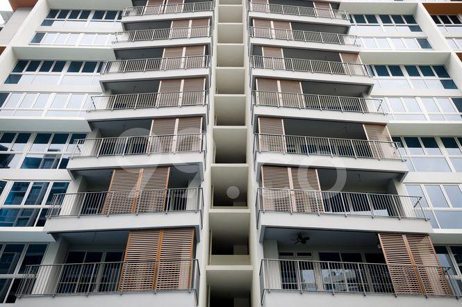 Q Bay Residences Q Bay Residences