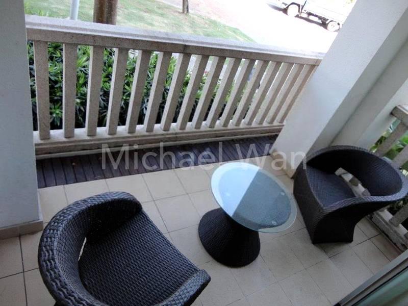 MasterBedroom Balcony #01-0x