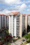 Block 309 Hong Kah East Place