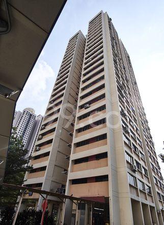 Toa Payoh Central Block 175 Toa Payoh Central
