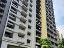 Buangkok Square Block 992B Buangkok Square